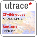 IP-Adresse-1